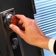 Advanced Locksmith Service Pittsburgh, PA 412-595-9429